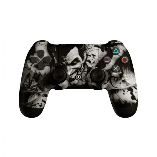 PS4_Joker_White_Full