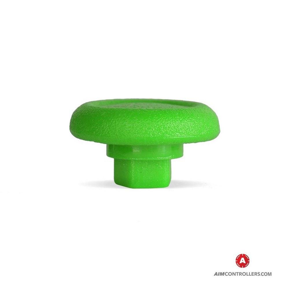 ps4 green medium stick