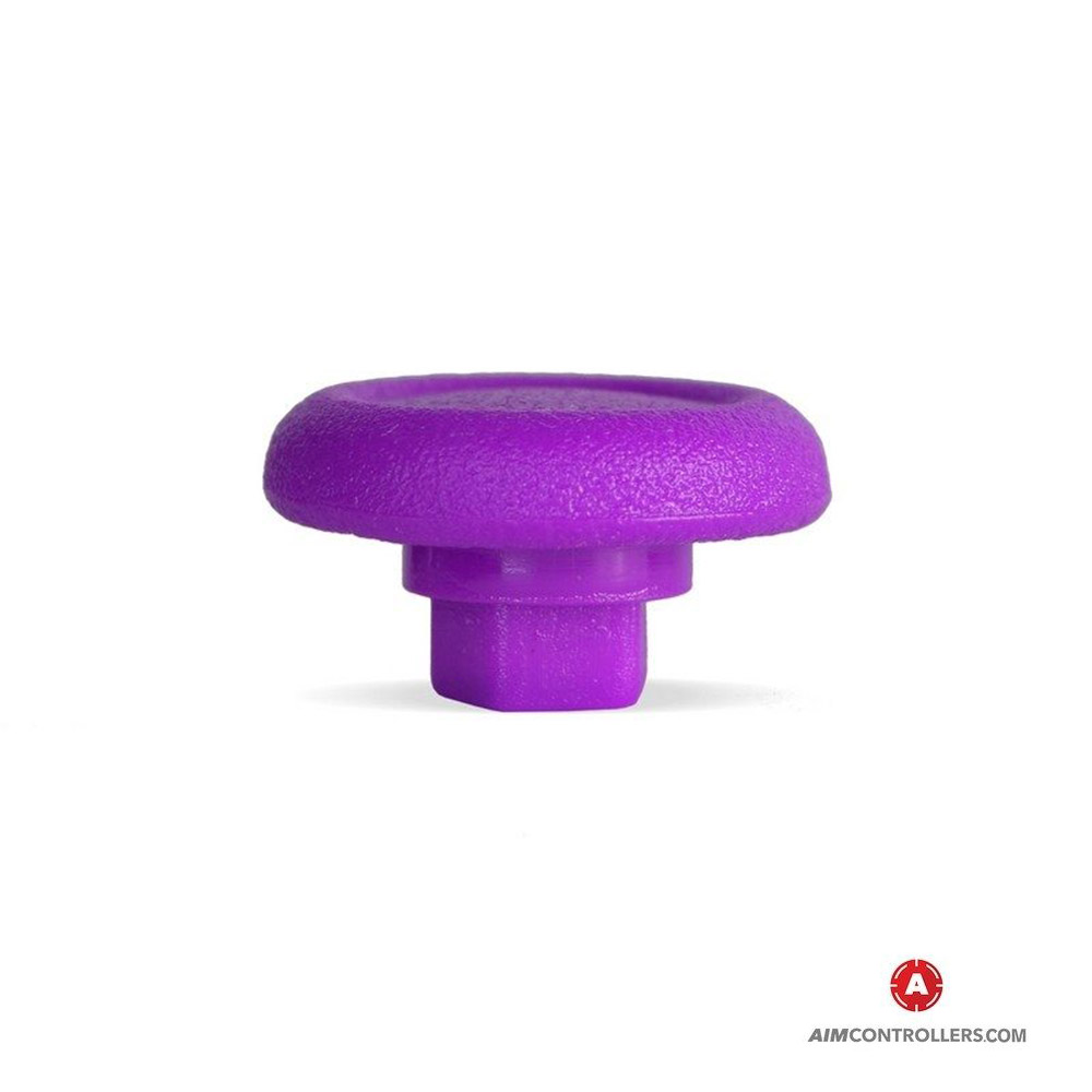 ps4 violet medium stick