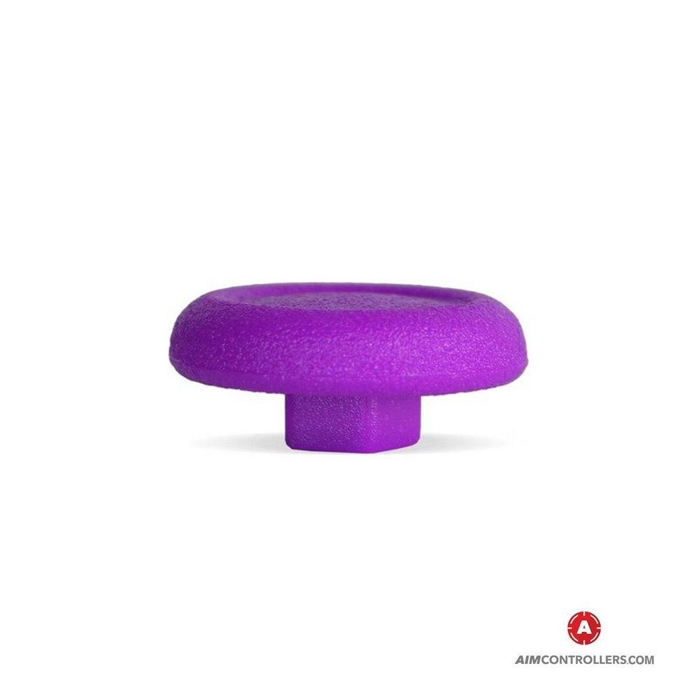 ps4 violet standard stick