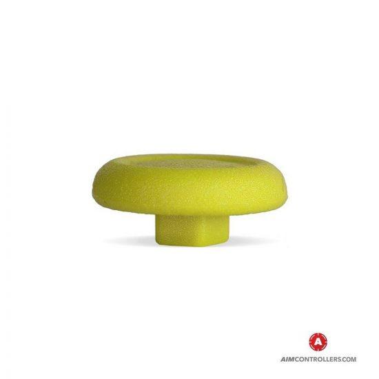 ps4 yellow standard stick