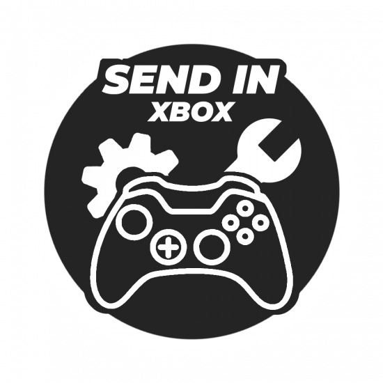 send in your own xbox one controller