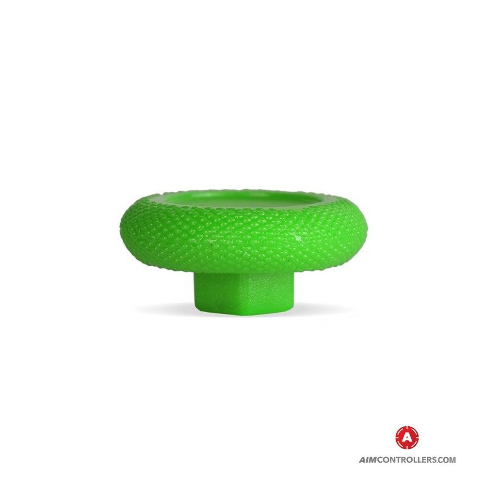 xone green standard stick
