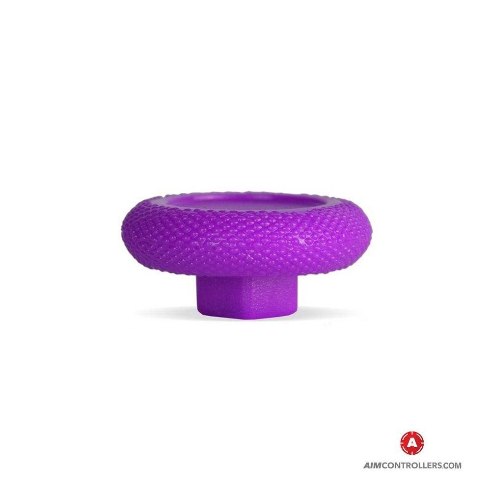 xone violet standard stick