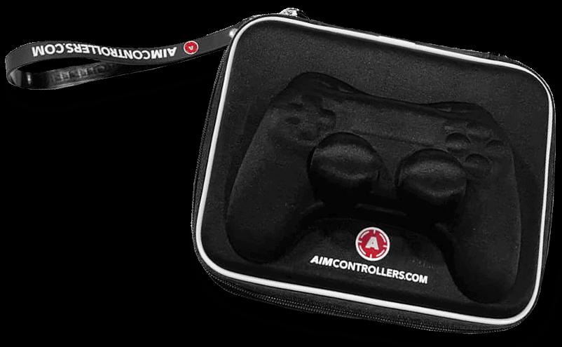 AIM controller case