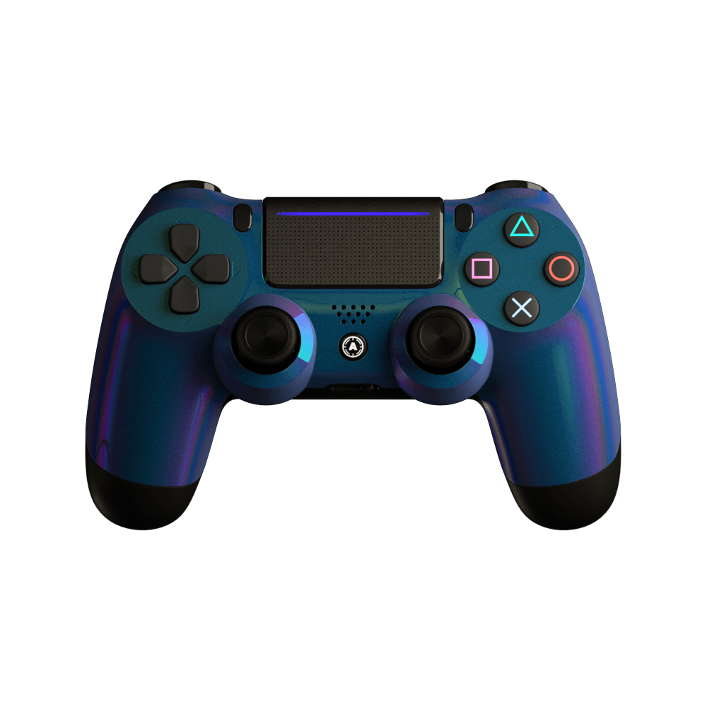 Aim Hydro Chameleon PS4 Controller