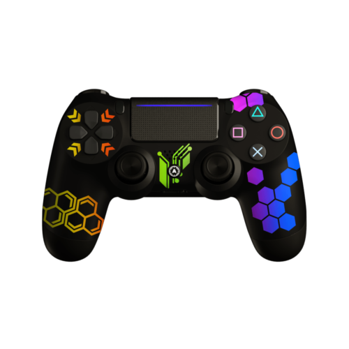Aim Hydro Hive PS4 Controller