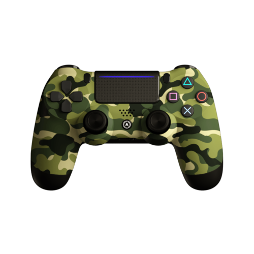 Aim Hydro Moro PS4 Controller