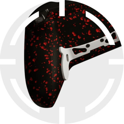 Aim grip Xbox One