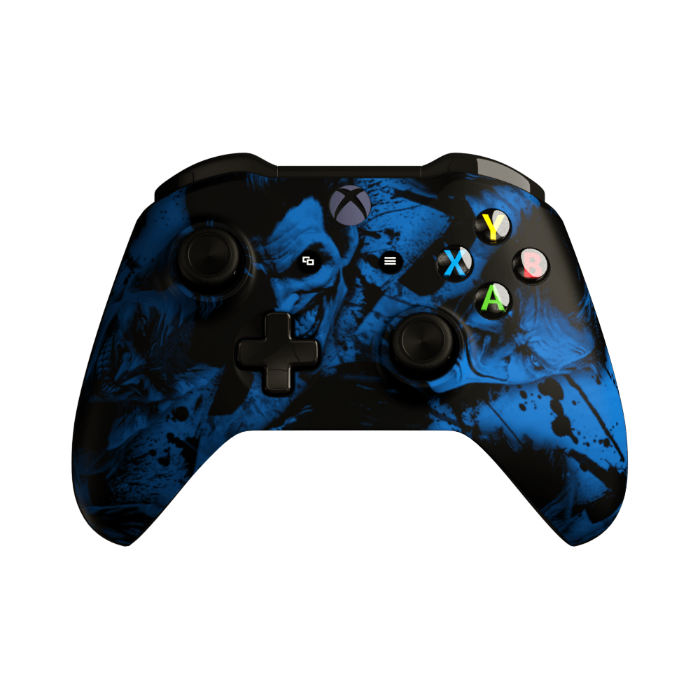 Aim Joker Blue XO Controller