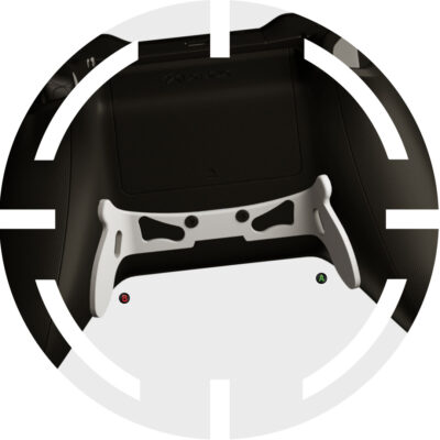 Xbox One Paddles