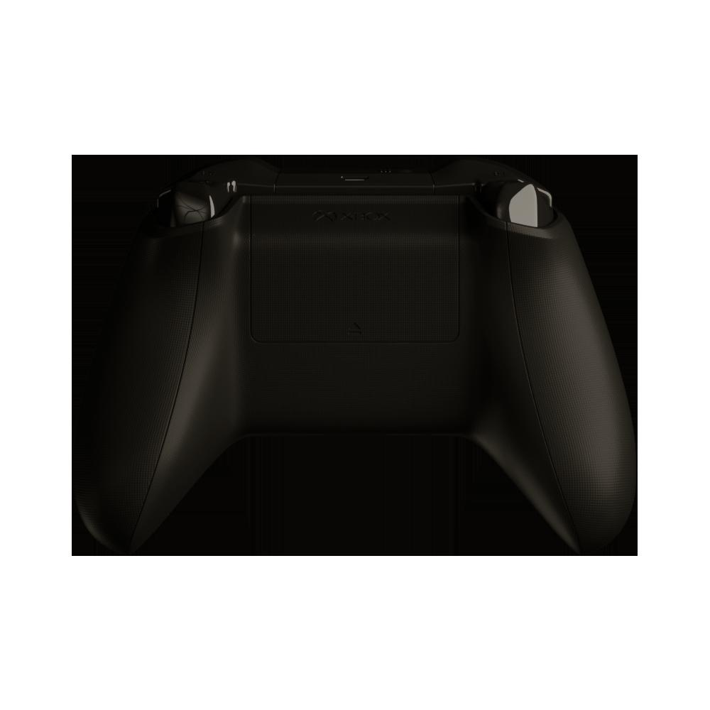 XO Controller Back