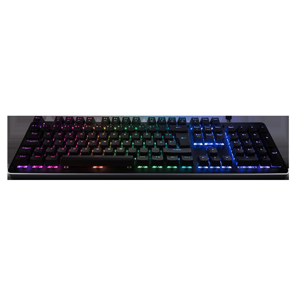 keyboard aimcontrollers 2a