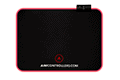 AimControllers mousepads