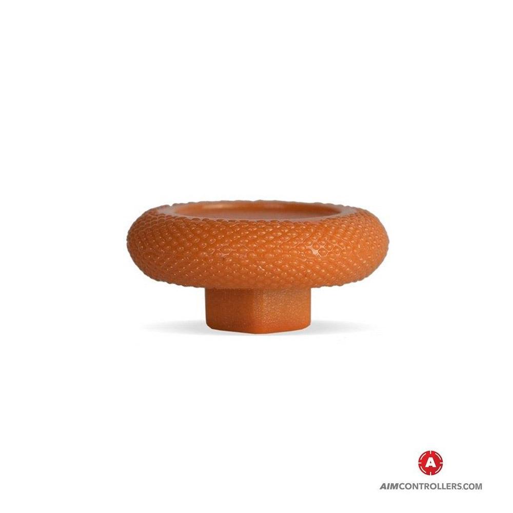 xone orange standard stick