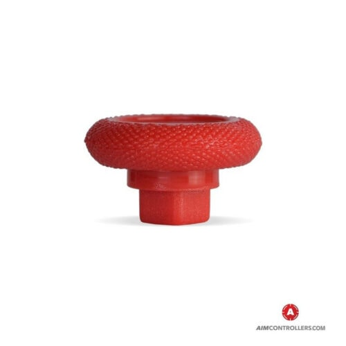 xone red medium stick