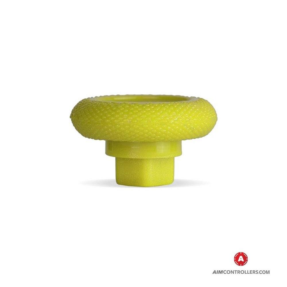 Yellow Medium XONE AIM Stick